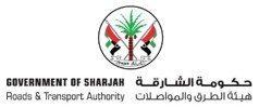 Sharjah RTA