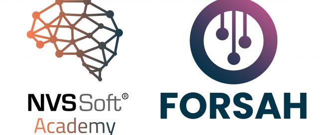 "NVSSoft® announces ""Forsah"" Internship Program to enable young Saudis in Digital Transformation"